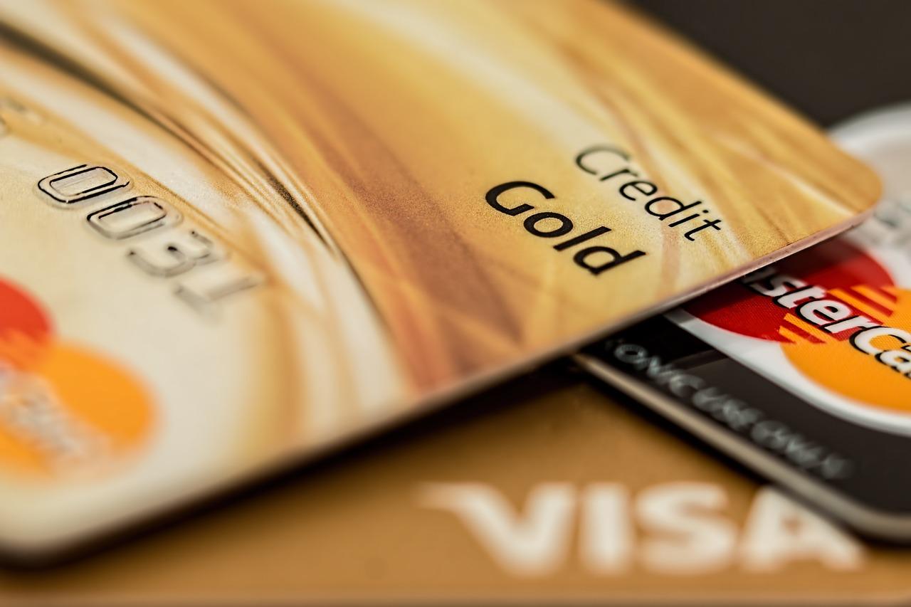 Zajęcie rachunku bankowego a debet
