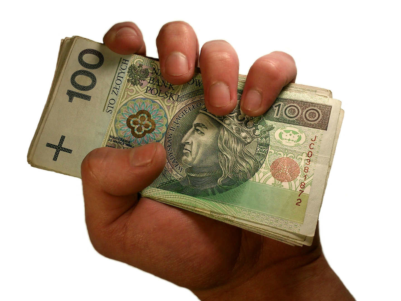 Jak ustalić stan zadłużenia?