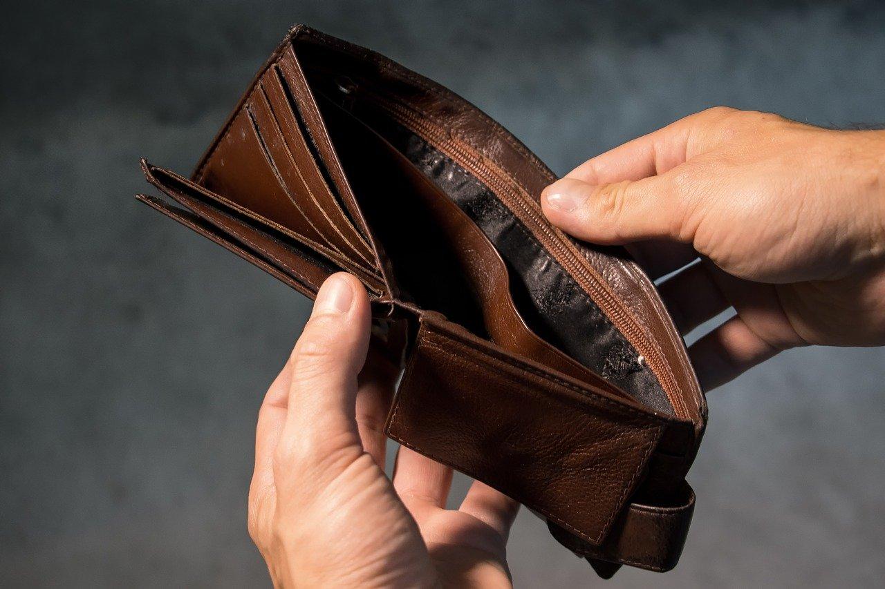 Ukrywanie majątku przez dłużnika